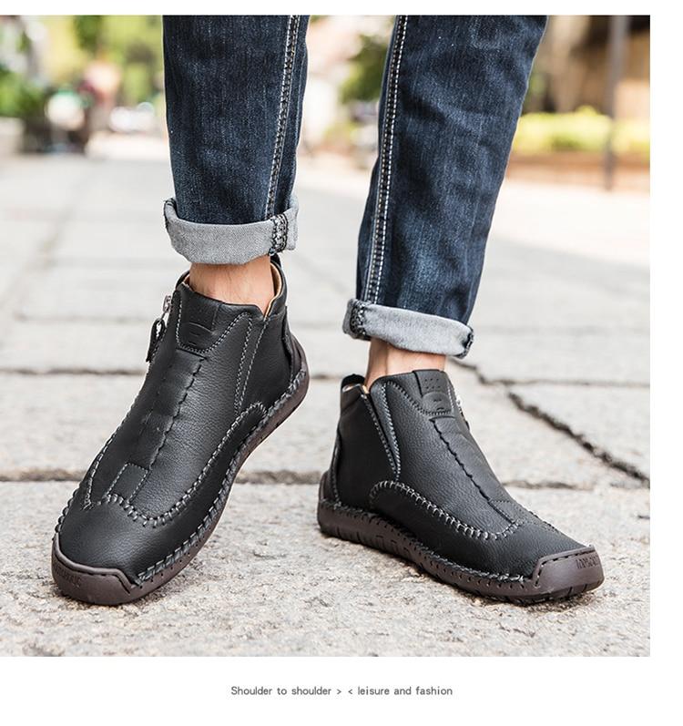 fashion sneakers (11)