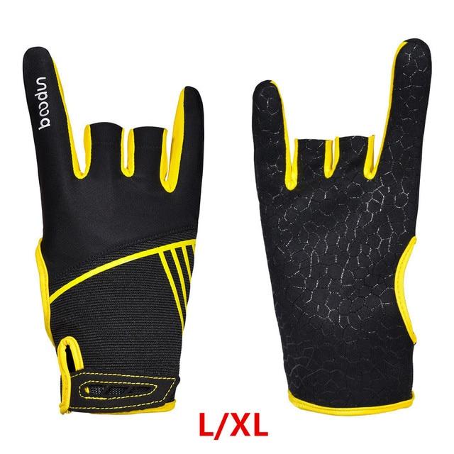 Yellow LXL