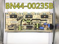 original 100% test for samgsung 32inch BN44-00235B BN44-00235A power board