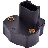 Sensor de posição do acelerador tps para jeep dodge 4874371ad 5019411aa 5019411ab 5019411ac