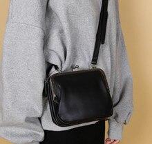 Vintage Clip Shell Women Shoulder Bags Designer Handbags Luxury Pu Leather Female Crossbody Bag Large Totes Lady Purses flap bag