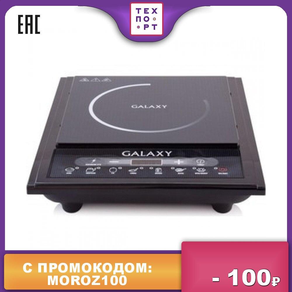 Индукционная плитка GALAXY GL 3053