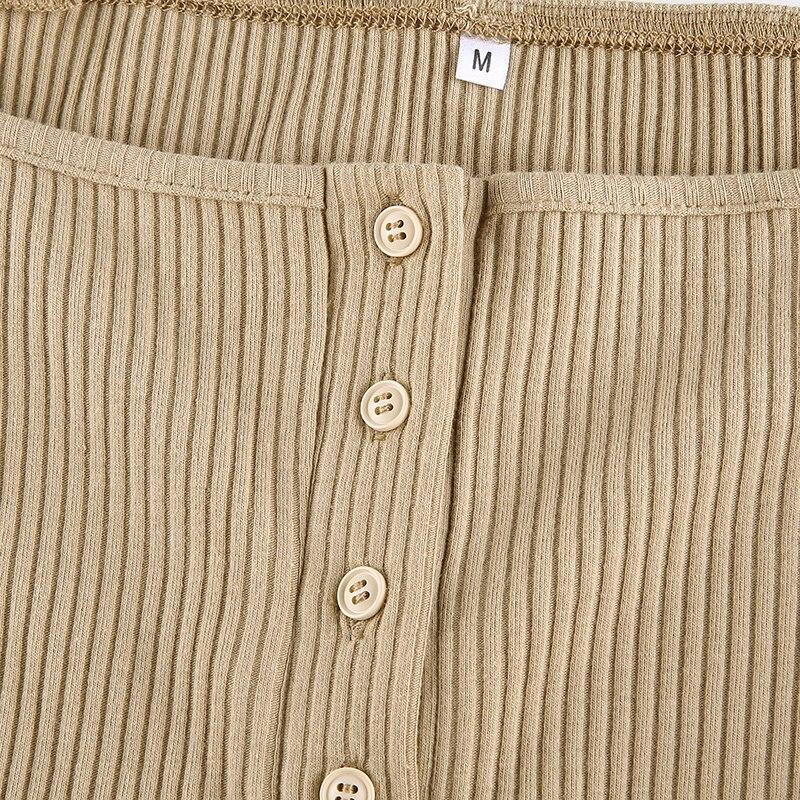 Khaki Bodysuit (8)