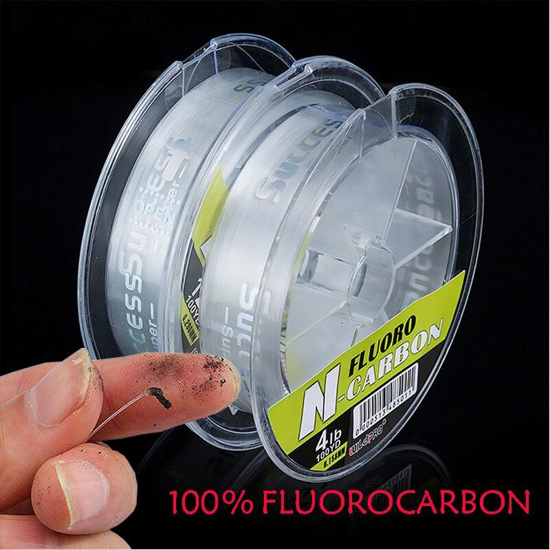 https://ae01.alicdn.com/kf/Hcb1e0e20f738417daa718b5efedf7b27x/Sedal-100-fluorocarbono-para-pescar-elemento-de-100-yds-91-4-m-para-pesca-de-mosca.jpg