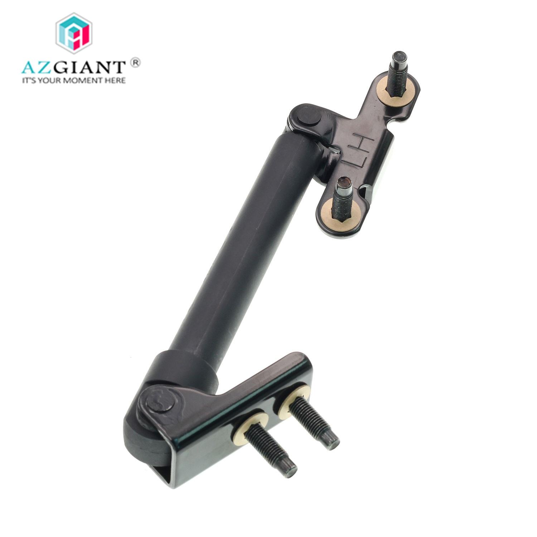 For Renault Koleos Trunk Struts Rear Door Pull Rods  Tail Door Support Rod Original Brand New Accessories