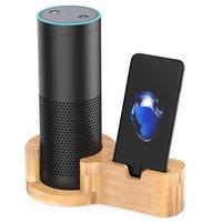 Metal Portable 30W Bluetooth Speaker With Super Bass Wireless speaker Bluetooth Digital Boombox Column loudspeaker