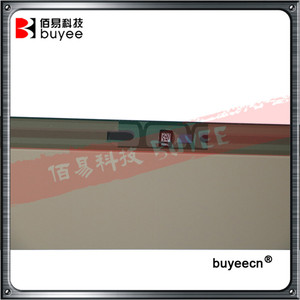 """Image 5 - Original New 13"""" Laptop A1706 A1708 LCD Screen assembly For Macbook PRO Retina A1706 Full LCD Dispaly 2016 2017"""