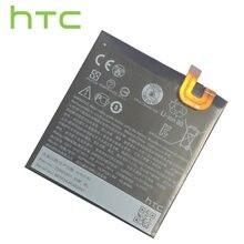 Original 2770mAh Bateria de Substituição Para HTC Google Pixel B2PW4100/Nexus S1 Li-ion Polymer Baterias Batteria