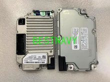 Original Display Assembly For d SYNC3 Apim J module Start (2018 2019) Without Navigation For Car Auto Replacement