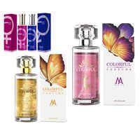 Perfume de feromonas sexuales de 50ML para hombres tentación de coqueteo para mujeres afrodisiacas con aerosol de atracción para mujeres Perfumes sexuales perfumados