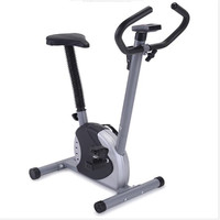 Gym Exercise Bike LED Home Fitness Body Building Cycling Training Exercise Indoor Cycling Bikes Indoor Sport Bicycle Equipment