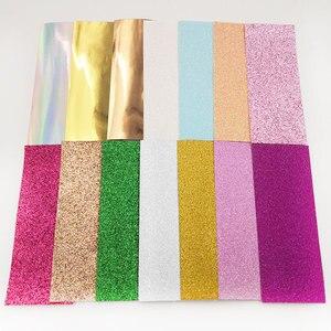 Image 5 - 20pcs อะคริลิคขนตาปลอมบรรจุภัณฑ์กล่องโลโก้ที่กำหนดเองปลอม 3D Mink Lashes กล่อง faux cils โปร่งใสพลาสติกกรณีถาด