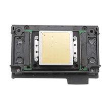 Tête d'impression pour imprimante Epson, pour modèles XP510, XP600, XP601, XP610, XP620, XP625, XP630, XP635, XP700, XP720, XP721, XP800, XP801, XP810, xp1000