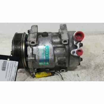 2135505445 COMPRESSOR AIR CONDITIONING CITROEN XSARA PICASSO