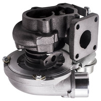 GT1752H Turbo For Fiat Opel Vauxhall Renault Turbocharger 99460981|Turbocharger| |  -