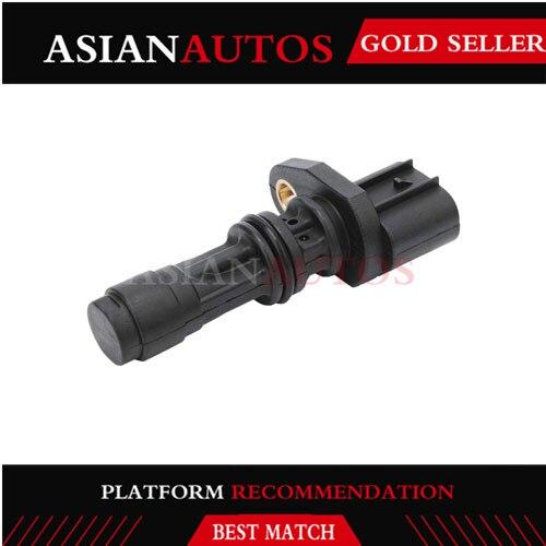 23731-EC00A capteur de Position d'arbre à cames pour Nissan Infiniti Xtrail Pathfinder Navara 23731-AW410 8972585230 949979017