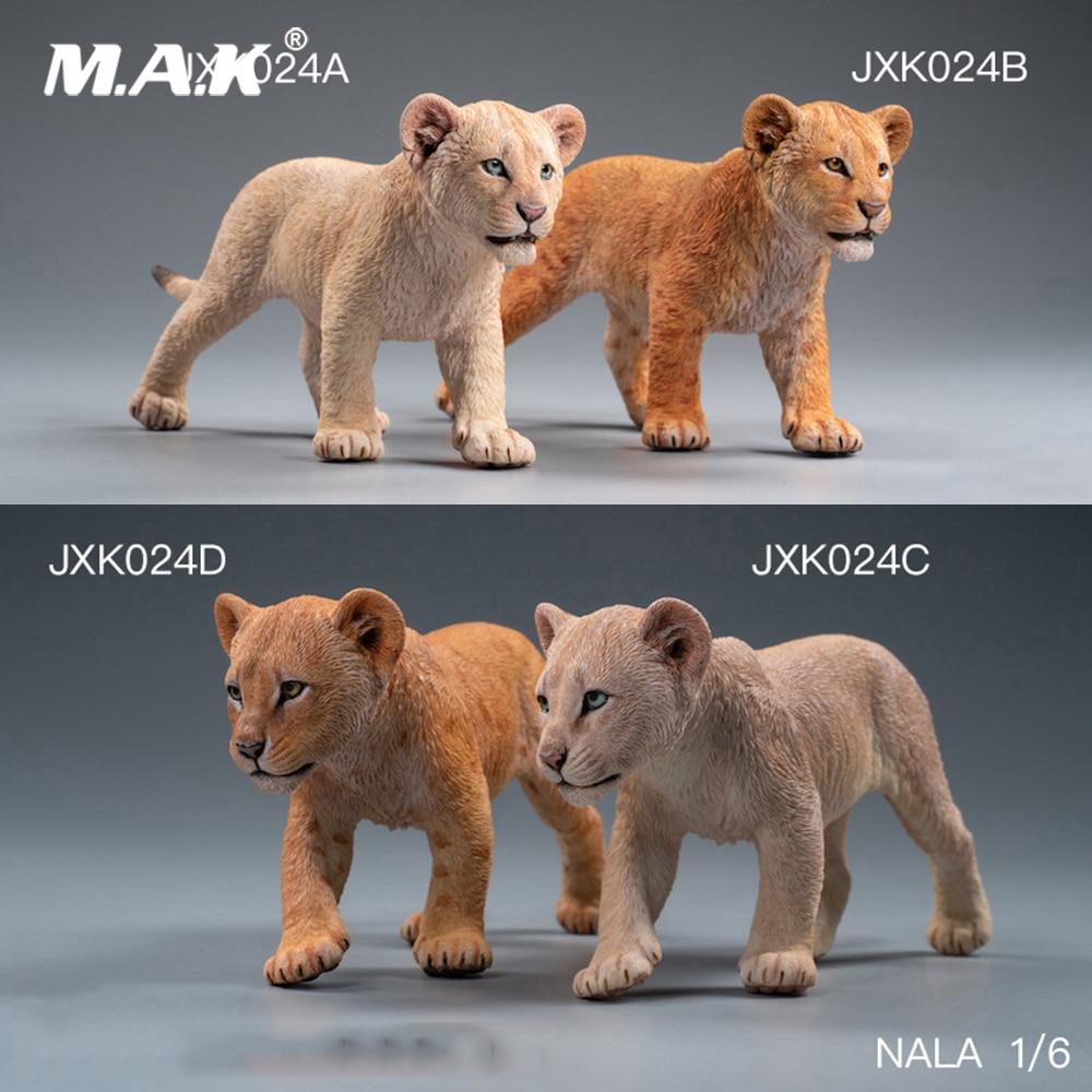 1//6 Scale Mr.Z No.032 Alaskan Malamute Dog Animal Model Toy Collectible