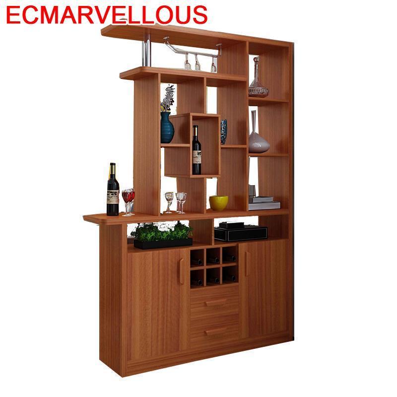 Vetrinetta Da Esposizione Desk Meja Meble Meuble Table Hotel Sala Rack Mueble Bar Commercial Furniture Shelf Wine Cabinet