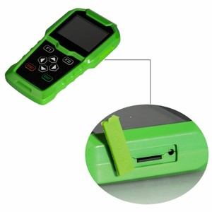 Image 2 - Programador Original OBDSTAR H108 PSA, compatible con todas las teclas de lectura de código perdido/Pin/calibrado de clúster