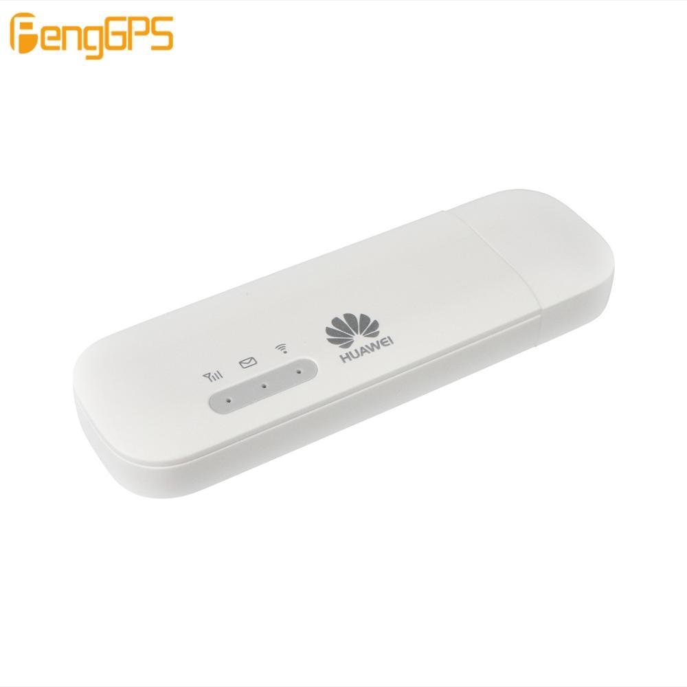 For Huawei E8372h-155 4G/3G Usb Wifi Modem 3g 4g Usb Stick E8372 Lte 3g 4G Wifi Router 4G Mifi Modem PK E8278 E8377 W800z