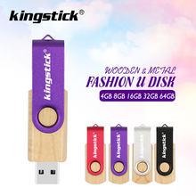 Nieuwe Ontwerp Usb Flash Drive Otg High Speed Drive 64 Gb 32 Gb 16 Gb 8 Gb 4 Gb Externe opslag Dubbele Toepassing Micro Usb Stick