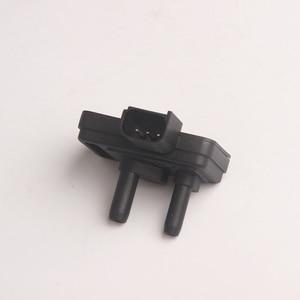 Image 4 - 2F1E9J460AB EGR Pressure Feedback Sensor For Mercury Truck  Lincoln Mazda Ford   2F1E 9J460 AB