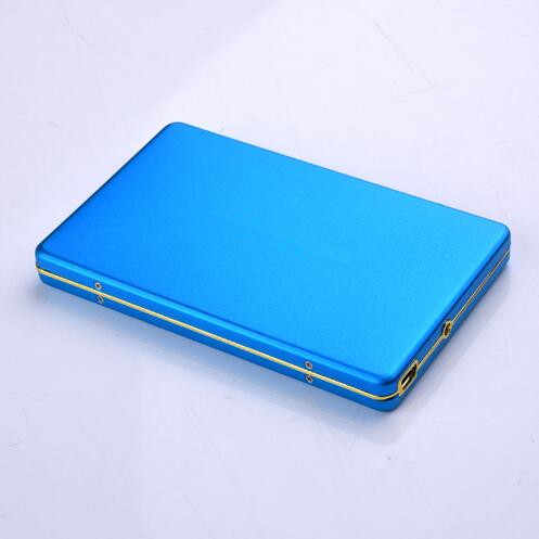 500 go 1 to 2 to HDD 2.5 disque dur externe disque dur 750 go 1 to 2 to HD Externo USB 2.0 Disco Duro Externo 1 to 2 to