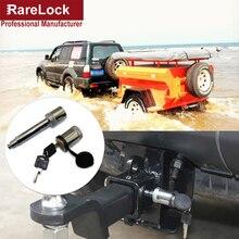 Arm Lock Parts Lock