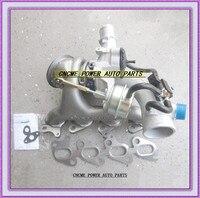 TURBO GT1446 781504 781504-5004S 55565353 Für BUICK Encore Für Chevrolet Cruze Für OPEL Astra Meriva Für SAAB 9 1 A14NET 1.4L