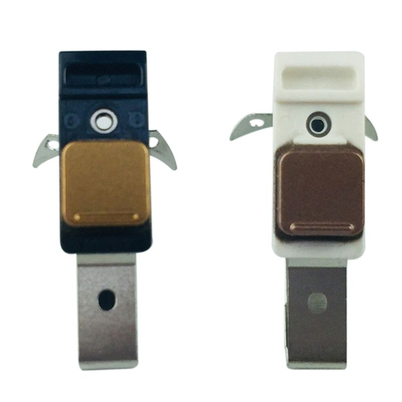 Clip Carrying Buckle Mechanical Mod Holder For IQOS 2.0/2.4P/3.0 Repair Parts Accessories