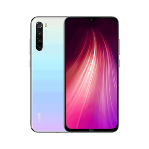 """Image 5 - In Magazzino Globale ROM Xiaomi Redmi Nota 8 6GB 64GB 48MP Quad Fotocamera Dello Smartphone Snapdragon 665 Octa Core 6.3 """"Schermo FHD 4000mAh"""