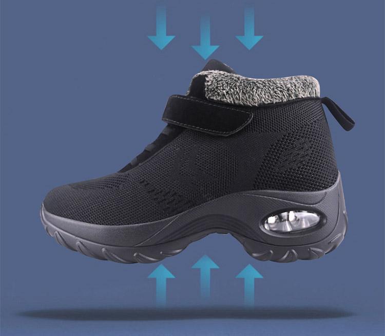women sneakers winter (6)