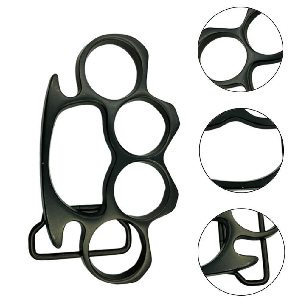 noir-boucle-de-ceinture-gothique-en-acier-inoxydable-style-streetwear-knuckle-costume-en-metal-mode-hommes-accessoires