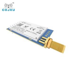 Image 5 - 500 3000mw 長距離 tcxo 170 mhz rf ebyte E30 170T27D 受信機モジュール iot シリアルポート送信機と受信機
