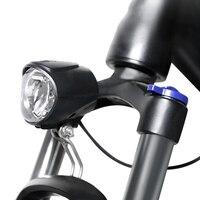 Moto rcycle faróis u5 led moto luz drl farol moto rbike lâmpada auxiliar de nevoeiro holofotes universal 400 6 v