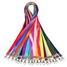 safety hanging neck strap…
