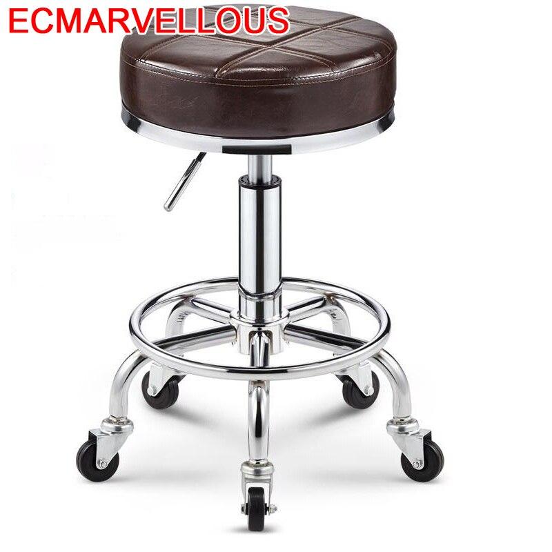 Sedia Hokery Stoel Sgabello Stuhl Taburete Table Industriel Todos Tipos Banqueta Tabouret De Moderne Silla Cadeira Bar Chair