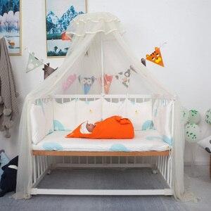 Image 3 - Baby Decke Quilt Decke Für Entladung Neugeborenen Baby Swaddle Wrap Nette Cartoon Form 100% Baumwolle 80*80Cm Bettwäsche wagen Sack