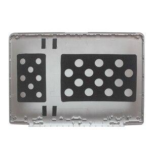 Image 2 - 탑 커버 삼성 NP530U4C 530U4C NP530U4B 530U4B 530U4CL 532U4C 535U4C 535U4X 노트북 LCD 뒷면 커버 실버/LCD 베젤 커버