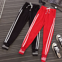 2019 New Jogger Pants Spring And Autumn S-XXL