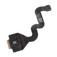 821-1610-A Touch Pad Lint Flex Kabel Vervanging Voor Macbook Pro 15 Retina A1398 MC975 MC976(China)