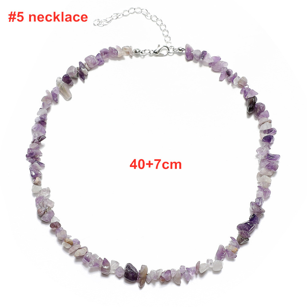 05 necklace