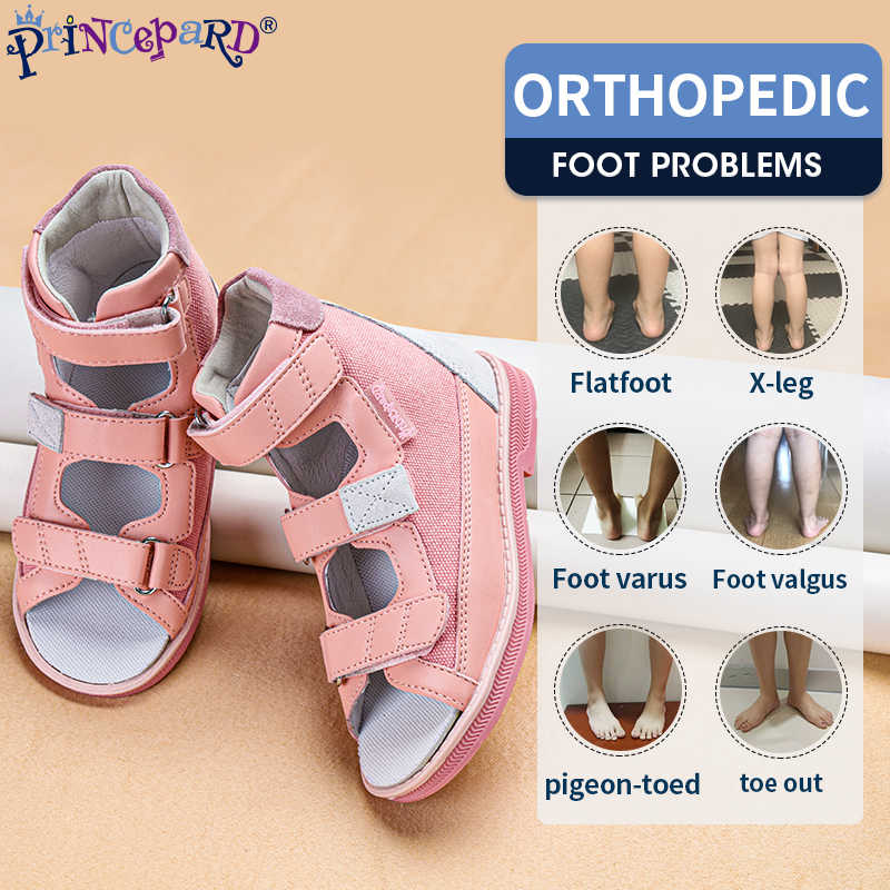 Arch Support|summer kids shoes|boys
