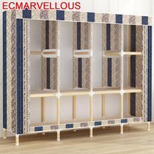 Yatak Odasi Mobilya Armadio Moveis Rangement Chambre Garderobe Mueble De Dormitorio Cabinet Closet Guarda Roupa Wardrobe