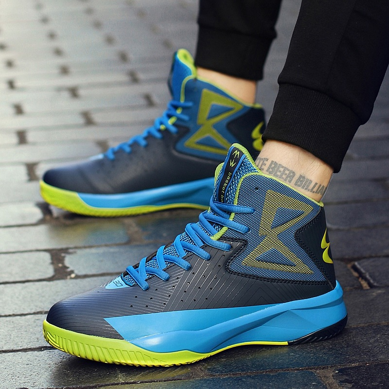 All mens shoes Basketball shoes mens shoes Platform sneakers men sport shoes 2020 New mens shoes casual Running shoes Dunk shoes