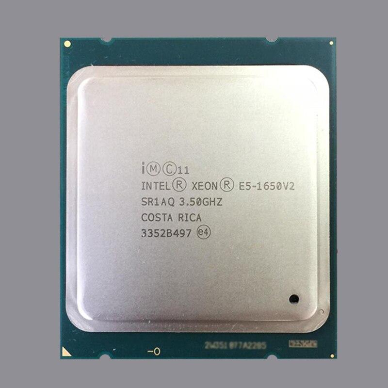 lga2011 motherboard