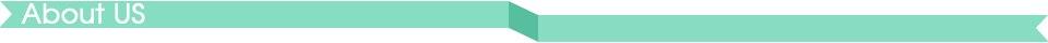 Hcb348716f1a94b39aace8c969c8a5528w Fast shipping 2.4''LCD DV Camcorder Photography DVR Recorder Digital Zoom USB Fill Light AV Cable Photo Display Digital Camcorde