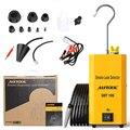 Дымовая машина AUTOOL SDT106  локатор утечки для автомобиля  Автомобильная диагностика  дымчатый детектор утечки для AUTOOL  оптовая продажа  для AUTOOL...