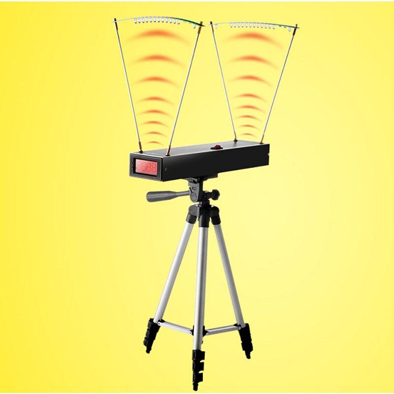 Hot Speed meter 30 9999 fps for Shooting playthings speed Meter Velocimetry Slingshot bullet Speed Measuring or 2PCS Light Strip|Speed Measuring Instruments|   - AliExpress