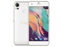 Unlocked Cell Phone  HTC Desire 10 Pro 4+64GB ROM 5.5″ screen octa core dual sim 20.0MP camera Fingerprint 3G 4G-LTE